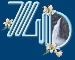 Zaninoni Osvaldo Logo