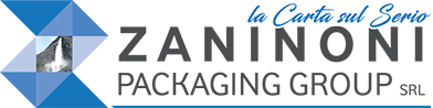 Zaninoni Packaging