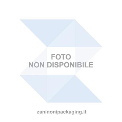 CANDELA BASIC 10X10