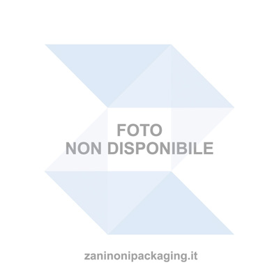 NINFEA D.18CM